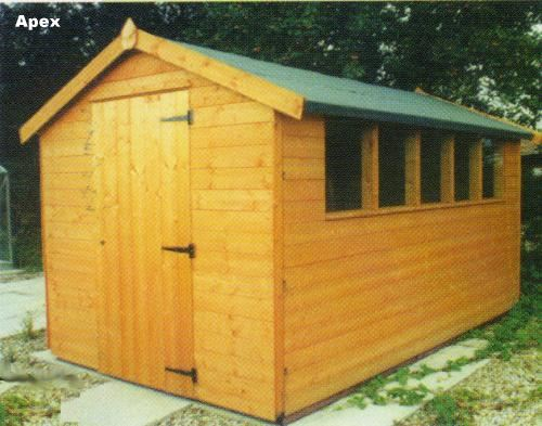 Garden Sheds Uk simple garden sheds uk and storage h throughout inspiration decorating