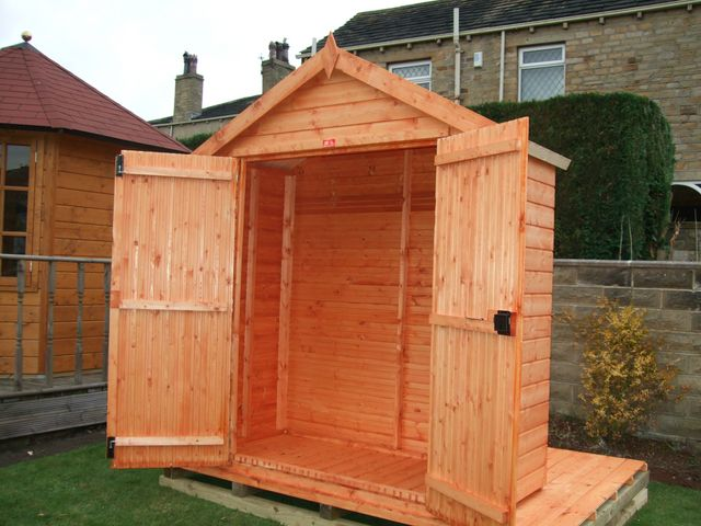 garden sheds 8 x 4 garden sheds 4 x 6 to design ideas