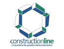 Constructionline